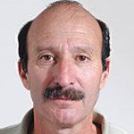 Ángel Solis