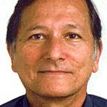 Carlos L. de la Rosa