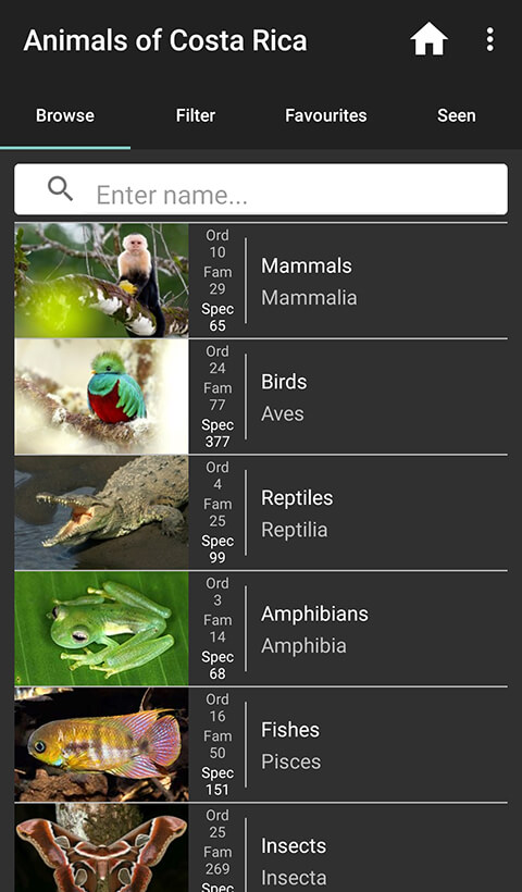 screenshot-android-browse-01